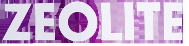 Zeolite Logo4